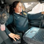 The most desirable job within @LasCrucesPolice? K9 officer, of course http://t.co/nOWkZJkF5A http://t.co/Oqj7A1b56J