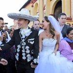 No se confundan en Chiapas no gobierna el Verde, manda el PRI y televisa ya prepara su nueva telenovela idiotizante. http://t.co/LBWK6RpHan