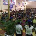 Villa las Rosas se suma a Mover a Chiapas http://t.co/Yv3vbXls3o http://t.co/7HaOaGuone