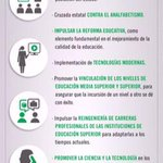 Propuestas en #Educación de @RLoyolaVera Querétaro el más educado! #LoyolaGobernador #YoConLoyola http://t.co/H7ylFgtz6L