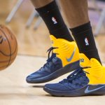 . @MacBo50 #NBAPlayoffs #GrizzKicks http://t.co/ViS0QfJuEs