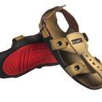 Zapatos que pueden crecer hasta cinco tallas, un invento que promueve la solidaridad: http://t.co/YJixyCLJTZ http://t.co/UE4KxngFgP