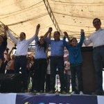 Estuvimos en Purísima acompañando al próximo Gobernador de Querétaro @PanchDominguez  cc: @MichelTorres0 http://t.co/jsxKujy8ko