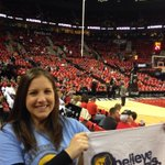 #GrizzRoadTrip! RT @theRealHrdlicka: @memgrizz Wife and I are representing! http://t.co/8tiIxm8lNa