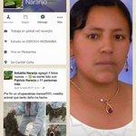 """@PrensaRiobamba Indignados! CERO TOLERANCIA AL MALTRATO ANIMAL. Basta! Apoyando a """"Ladra Riobamba"""" http://t.co/ia5nd66Cns"""