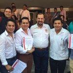 Felicidades Vanguardia Tapachula,Sancris,Villaflores,Bochil,Berriozabal delegados Nac d CNC @hibergordillo @ralbores http://t.co/bDpA1zczQo