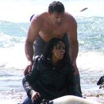 Migrant boat crisis: the story of the Greek hero on the beach http://t.co/jBtODUoElG http://t.co/GYVhgrGtmf
