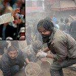Terremoto en #Nepal: #PapaFrancisco pide orar por las víctimas http://t.co/9xdwRL9NK1 http://t.co/a7HVjdudHA
