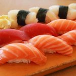 Who has the best #sushi in #Tampa? http://t.co/KFvkW04i0V