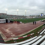 Getting ready for @WebStreamSports production of @IndyEleven game. Hoping for an Indy Win! http://t.co/XInwTrMA6P