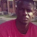 Thousands take to the streets in Baltimore for Freddie Gray rally http://t.co/I7YLBhBelr http://t.co/t9jW0e4YQx