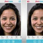 .@facetuneapp hace que tus selfies más feas se vean preciosas http://t.co/B6AJFbh9X6 http://t.co/f6IPBNsL7Y