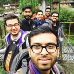 Can anyone please try and help locate my friends in Nepal.Their names are Mazhar,Nihad,Azhar,Sunil,Thanweer & Hadil. http://t.co/dMUo1q5XCd