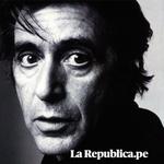 RT @OcioLaRepublica: #AlPacino, el tipo más duro del cine, cumple 75 años | VIDEO http://t.co/2fFMDV2f3z http://t.co/eryyQS2Hr8
