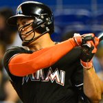 #Marlins stay hot by thumping Stephen Strasburg and the Nationals. http://t.co/jya7JYKr5n http://t.co/x7u0F3VNkk