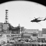 Украина почтит память жертв аварии на Чернобыльской АЭС http://t.co/dokHsLvj7P http://t.co/XFp9YuZ3JB