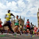 Good luck to all those running in the #LondonMarathon later on today. We wish you the best of luck from #AstonCM http://t.co/HVCIQOmTK6