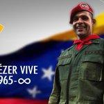 """""""@VTVcanal8: Palabras de @NicolasMaduro al recodar a Eliézar Otaiza #HonorYGloriaOtaiza https://t.co/XSvPCI9aIB http://t.co/fXiMlrNaEn"""""""