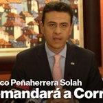 RT @elcomerciocom:Blasco Peñaherrera demandará a RC x acusarlo de divulgar rumores de feriado http://t.co/8UQFCqMLJp http://t.co/uxiFLGBuDe