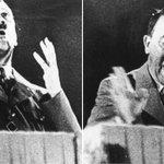 Las enfermedades de los líderes que pudieron cambiar la historia http://t.co/tCcHq42yFU http://t.co/dVckhJYxFh