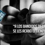 #2015SeráHistórico | @NicolasMaduro llamó a estar alerta ante los anuncios de los próximos días http://t.co/wBTertTK62