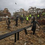 #NepalQuake: @SCDF to send 55-man search-and-rescue team, SPF to send contingent of officers http://t.co/Ow5uR1xXJf http://t.co/2HzNdintLW