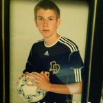 Since a child David J Radtke found soccer as a pass time to keep him off the streets & away from drugs #saveuwosoccer http://t.co/LYwD6GEmHk