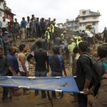 Sg to donate S$100,000 seed money to kick-start @SGRedCross appeal for donations http://t.co/Ow5uR1xXJf #NepalQuake http://t.co/kugT4sFe8W