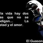 En la vida hay dos cosas...@dulsillo  @enochdez @licreyero @GranAlfre @FanMoverChiapas http://t.co/htDFTgsAdn