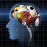 Ejercicios que estimulan a tener un #cerebro más joven http://t.co/FIE1JoDgJS http://t.co/Q1SPCJgdb3