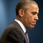 Russian hackers obtained Obamas unclassified emails, report says http://t.co/ckeqsVXALu http://t.co/7iNUGI6E9H