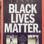 New Time magazine cover http://t.co/VdiyOfdMNV