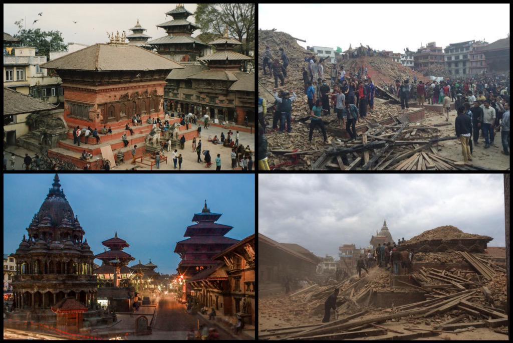 Pray for #Nepal http://t.co/iIOhmHmSBk