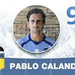 Con la 9, Pablo Ignacio Calandria http://t.co/t9IiTVpEEI