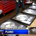 Missing N.W.A. Platinum plaques wind up in Plano pawn shop http://t.co/nX2vUEXwdM #dallas http://t.co/L9K1FOcsGN