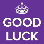Good luck to everyone running in #LondonMarathon today ???????? and an extra BIG cheer to all running for @TheStrokeAssoc ???? http://t.co/WSxMiN84mX