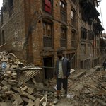 #NepalQuake: At least 10 Sporeans in Nepal reported safe, 4 uncontactable http://t.co/G8CVwizqT1 @ChannelNewsAsia http://t.co/QKlg74nK8C