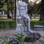 #Palermo. #VillaGiulia sequestrata, ed è polemica sul Comune: statue danneggiate, ecco le… http://t.co/Iq4uT2MHLW http://t.co/8YCsGL9Y7f
