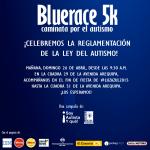 @lacholachabuca ¡Los esperamos mañana para el gran fin de fiesta! 9:30 a.m. Cdra. 29 Av. Arequipa #BLUERACE5K http://t.co/JSfiakPb2O