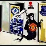 Hey gaes! Its Matchday! #UnitedDay #mufc http://t.co/Ig8jUZGwur