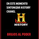 @liliantintori @RodriguezAnzola CONTRA QUIEN LUCHAMOS. HISTORY CHANEL. http://t.co/RXcV8dZoQn http://t.co/PjstfvQxOW