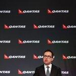 On #STAsiaReport: #Singapore a critical market for #Australias #Qantas, says CEO http://t.co/75B3mQd1YD http://t.co/DyXHsizB6J