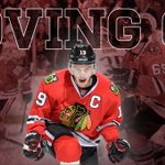 Chicago is moving on! Blackhawks overcome 2-goal deficit to beat Predators in Game 6, 4-3, and win the series, 4-2. http://t.co/boKo3gV016