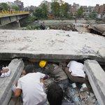 #NepalQuake: @SGRedCross will disburse $50,000 for humanitarian relief, & launch public appeal http://t.co/iatTMKF4JJ http://t.co/Hwp9BsPrhP