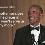 "Obama on Biden: ""I love that man"" http://t.co/XSzILcyKQC http://t.co/1AoWvC4KG7"