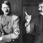 """@marypena29: ""@AvanceConLeonel: No al holocausto constitucional de @DaniloMedina http://t.co/2pfd72FtBp"""""