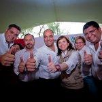 #PRI2015 Promete @RLoyolaVera modernizar el sector salud en el estado. http://t.co/bo4US7tyWT #NuevaActitud http://t.co/3nkPuSAzw8