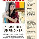 @DeniseDresserG ayuda!!! Rt http://t.co/RS83al1H8d