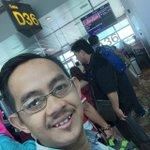 #Singapore #Changi Instagram by @_megazine - Take Me Home... Im Coming Home... #airasia #singapore #miri #metravelf… http://t.co/hLpuiL8zqk