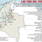 #Nación   Las vías del futuro --> http://t.co/Tk1fgUWvHi http://t.co/y6YIJSUKGc